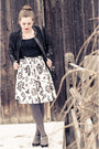 H-m-jacket-vintage-skirt