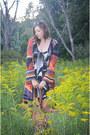 Bb-dakota-dress-free-people-cardigan