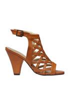 modcloth shoes - Urbanogcom shoes - shoes - shoes