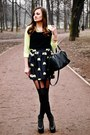Black-jeffrey-campbell-boots-black-gatta-tights-black-h-m-bag