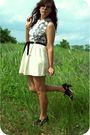 Black-paddywacks-vintage-dress-white-savers-skirt-black-urban-outfitters-sho