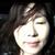CeciliaHwang