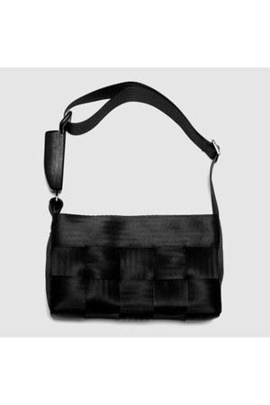 black 959 bag