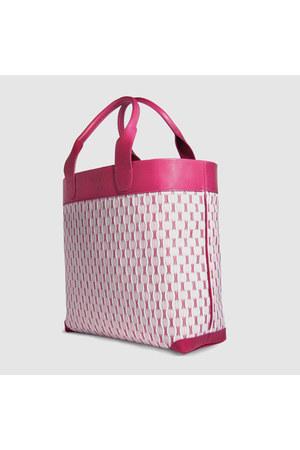Speetway bag