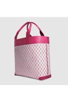 Speetway-bag