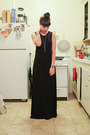 Borrowed-closet-dress