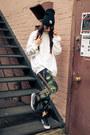 Yin-yang-beanie-penelope-s-vintage-hat-galaxy-wasteland-leggings