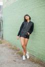 Varsity-jacket-vans-jacket-vans-sneakers
