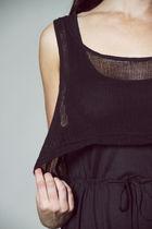 Black Seneca Rising Dresses
