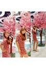 Floral-dress-meganneshop-dress