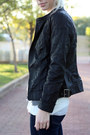 Red-jcpenney-hat-blue-levis-jeans-black-jcpenney-jacket