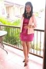 Vnc-shoes-forever-21-dress-dkny-belt-forever-21-necklace-forever-21-vest