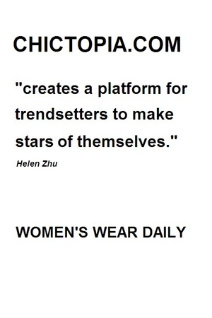Women's Wear Daily