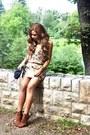 Marandellas-hair-extensions-accessories-new-yorker-dress-oasis-bag