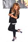 Bandage-mesh-vintage-from-ebay-leggings-boyfriend-h-m-blazer-asos-heels-an