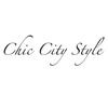 ChicCityStyle