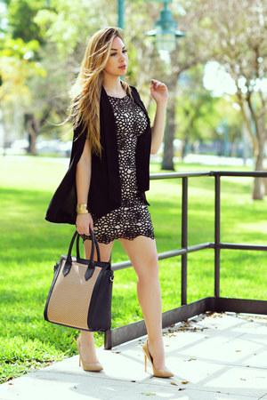 hms dress