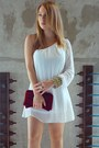 Hot-miami-styles-dress