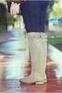 Hot-miami-styles-boots-aldo-jacket-celine-bag