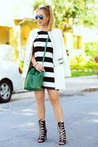 GiGi New York bag - Hot Miami Styles heels