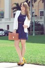 Marni-dress-miu-miu-blazer-blvd-shoes-heels