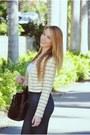 Hot-miami-styles-jacket-zara-shirt-celine-bag