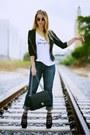 Articles-of-society-jeans-she-she-bon-bon-shirt-chanel-bag