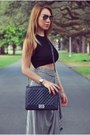 Chanel-bag-hot-miami-styles-skirt
