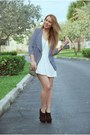 Hot-miami-styles-dress-hot-miami-styles-blazer