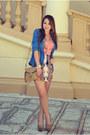Ralph-lauren-dress-the-limited-blazer-chic-fashion-style-heels