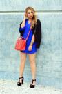 Hms-dress