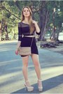 Rebecca-minkoff-bag-hot-miami-styles-skirt-hot-miami-styles-blouse