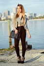 Hot-miami-styles-jacket-chanel-bag