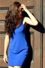 Blue-other-stories-dress