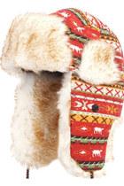 chicnova hat