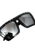 chicnova glasses