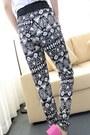 Chicnova-pants