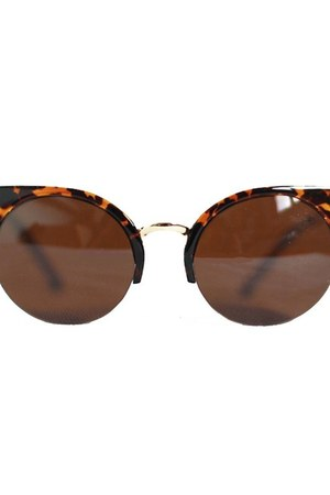 chicnova sunglasses