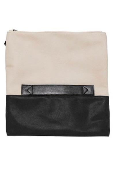 chicnova bag