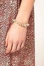 Chicnova-bracelet