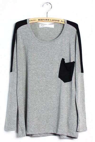 chicnova t-shirt
