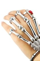 chicnova bracelet