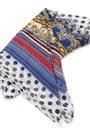 Chicnova-scarf