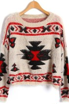chicnova sweater