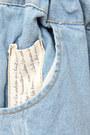 Chicnova-jeans