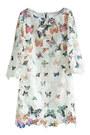 Chicnova-dress