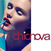 1479940083chicnova