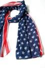 Chicwish-scarf