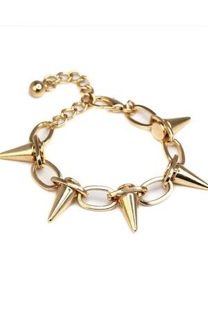 Chicwish bracelet