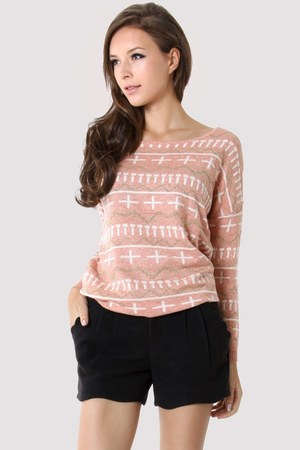Chicwish sweater